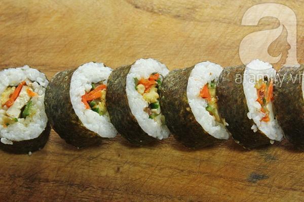 sushi-chay_18.07.15_10