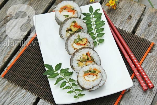 sushi-chay_18.07.15_11