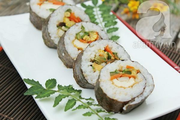 sushi-chay_18.07.15_12