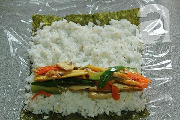 sushi-chay_18.07.15_9