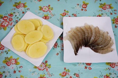 tom-cuon-khoai-tay_16.07.15_2