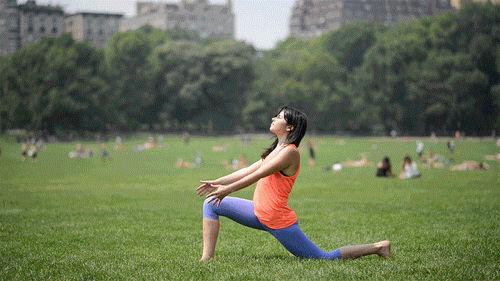 yoga-2-7-2