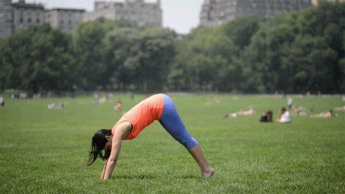 yoga-2-7