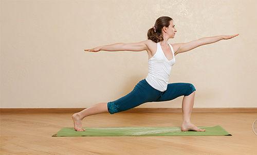 yoga-22-7-2