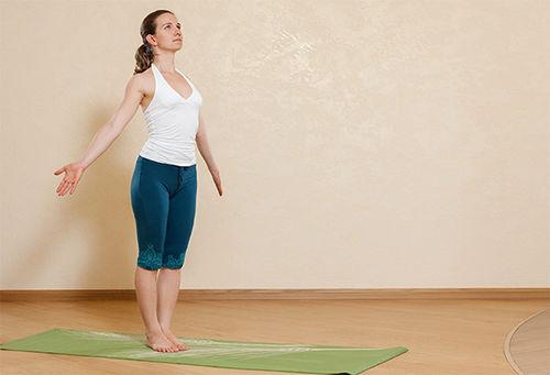 yoga-22-7-4