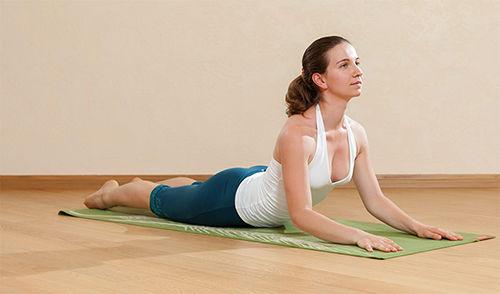 yoga-22-7-5