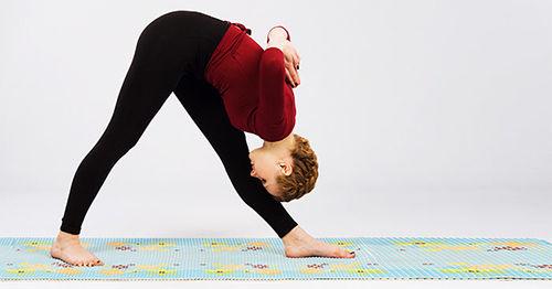 yoga-22-7-6