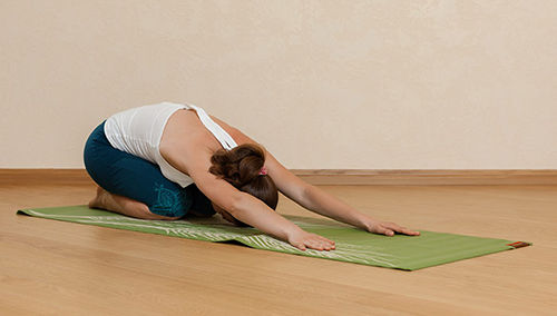 yoga-22-7-7