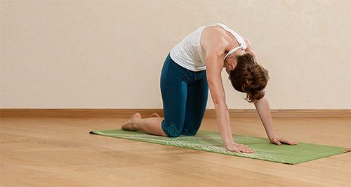 yoga-22-7