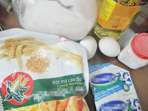 banh-gato-kem_22.08.15_1
