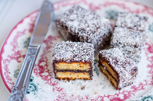 banh-lamington-21-8-11