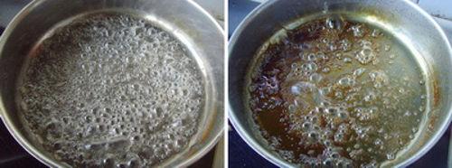 banh-pudding-24-8-2