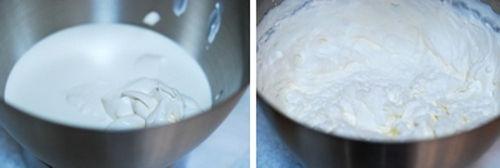 banh-pudding-24-8-3
