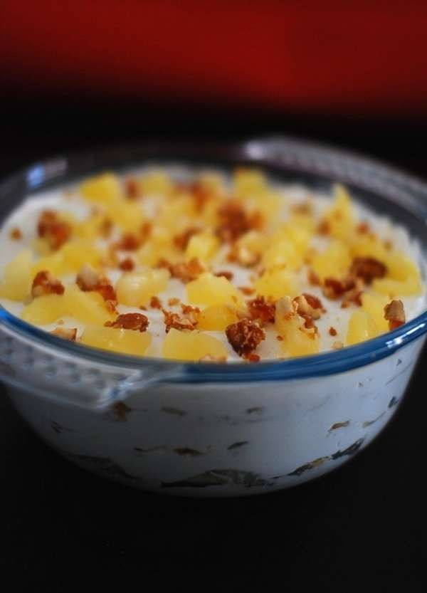 banh-pudding-24-8-8