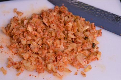 banh-tom-kimchi-15-8-2