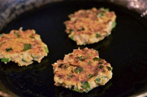 banh-tom-kimchi-15-8-8