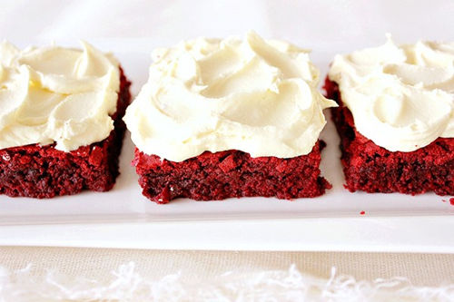 brownies-red-velvet-11