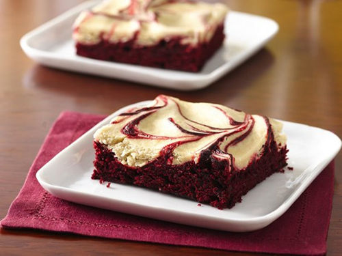brownies-red-velvet-13