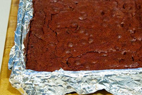 brownies-red-velvet-6