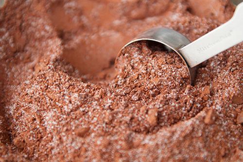 cacao-13-8-2