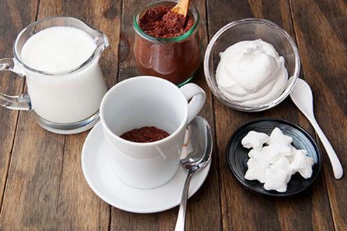 cacao-13-8-3