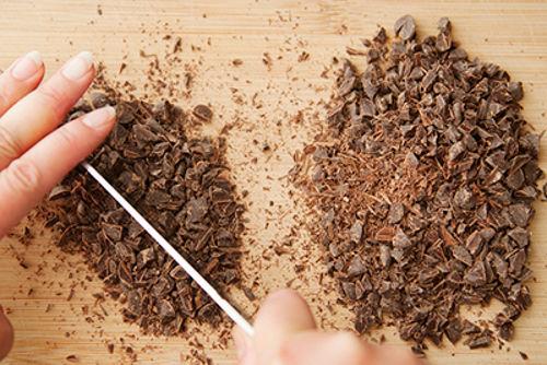 cacao-13-8