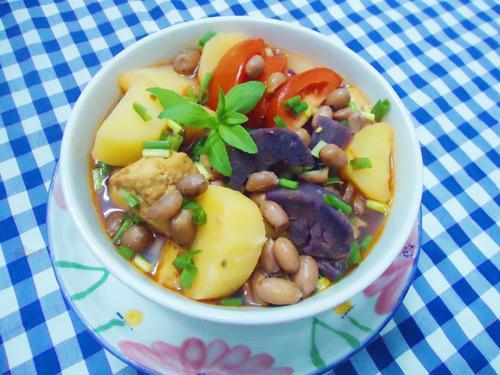 canh-khoai-chay_27.08.15_4