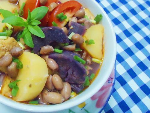 canh-khoai-chay_27.08.15_5