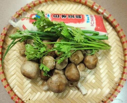 dau-hu-sot-nam_26.08.15_1