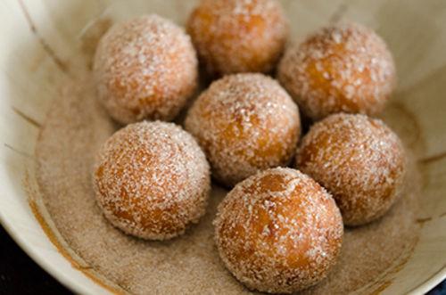 donut-khoai-lang-15-8-7