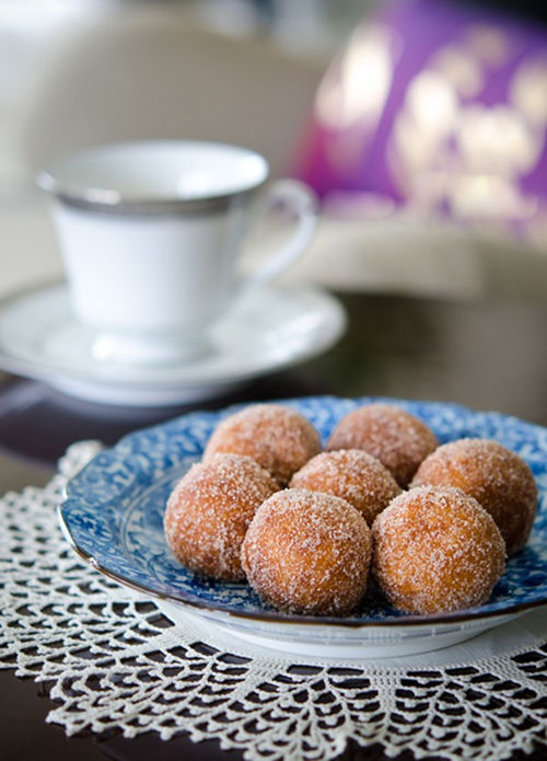 donut-khoai-lang-15-8-8