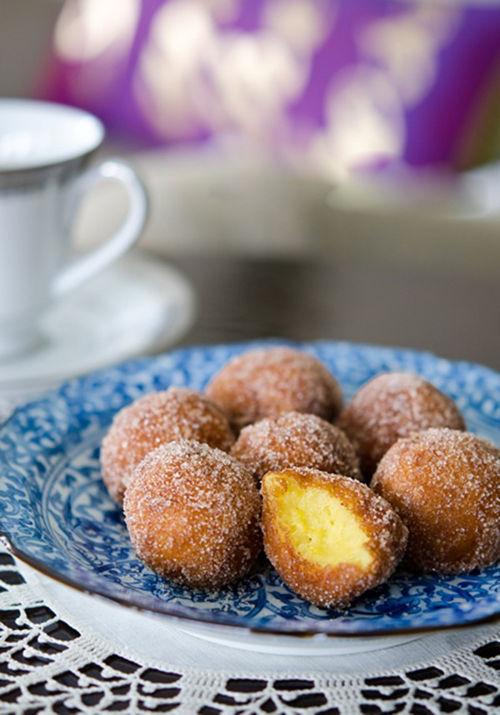 donut-khoai-lang-15-8-9