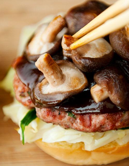 hamburger-thit-heo-nuong-5