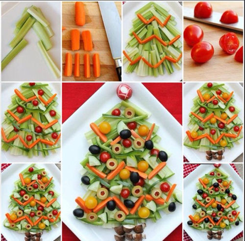 salad-5-8-1