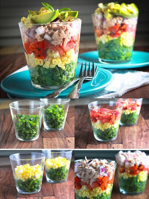 salad-5-8-3