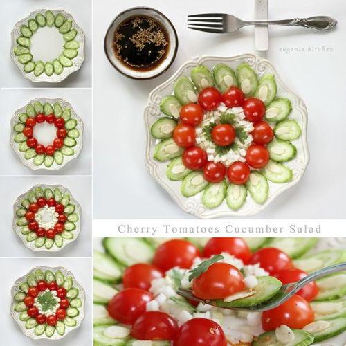 salad-5-8