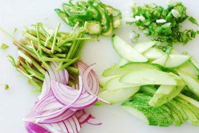 salad-muc_31.08.15_3