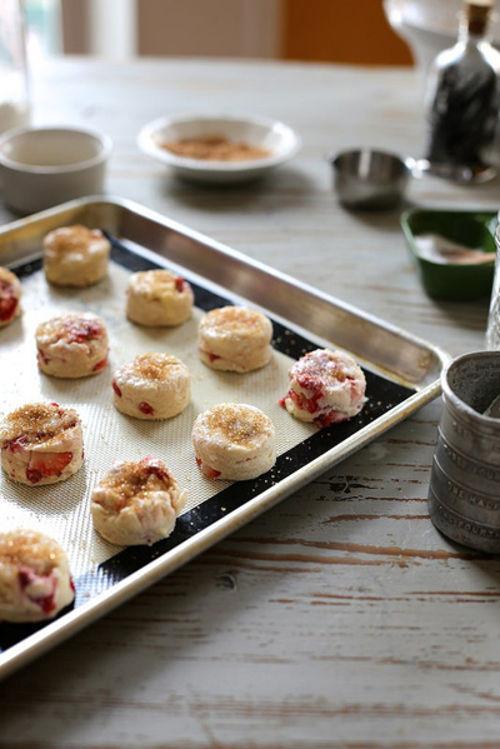 scones-dau-kem-tuoi-5
