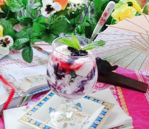 sua-chua-nep-cam_31.08.15_9