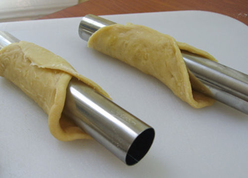 banh-cannoli-5-9-5