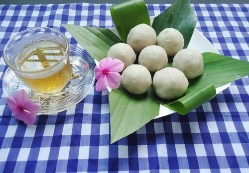 banh-khoai-mon-dau-xanh_16.09.15_9