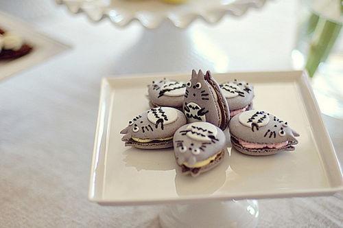 banh-macarons-8-9-14