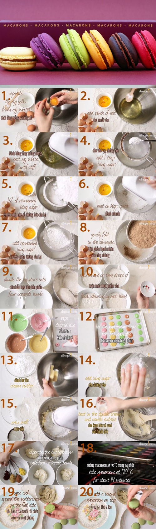 banh-macarons-8-9-16