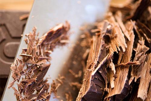 banh-truffle-chocolate-24-9