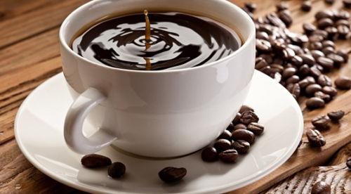 cafe-14-9
