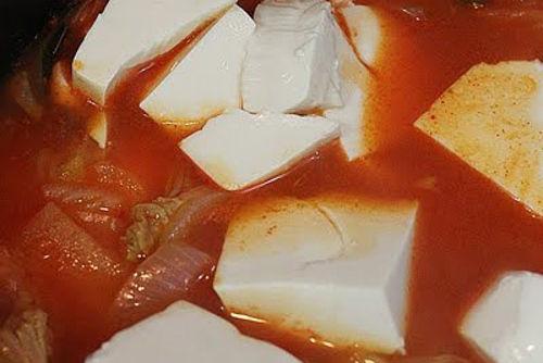 canh-kimchi-29-9-5