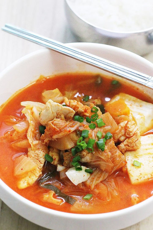 canh-kimchi-29-9-6