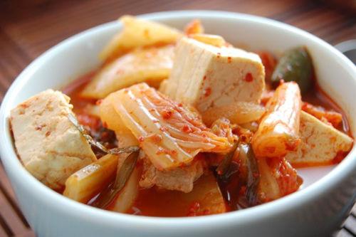 canh-kimchi-29-9-7