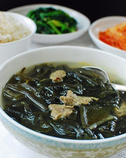 canh-rong-bien_05.09.15_4