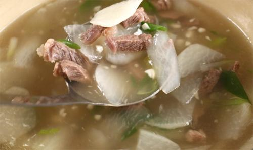 canh-thit-bo-cu-cai_05.09.15_6